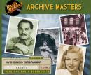 Archive Masters, Volume 2, Various Authors