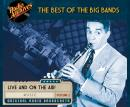 Best of the Big Bands, Volume 2, Various