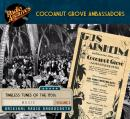 Cocoanut Grove Ambassadors, Volume 2, Various Authors