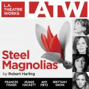 Steel Magnolias Audiobook