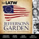 Jefferson's Garden Audiobook