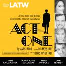 Act One: from the Autobiography by Moss Hart Audiobook