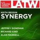 Synergy Audiobook
