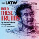 Hold These Truths Audiobook