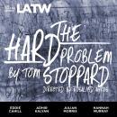 The Hard Problem Audiobook