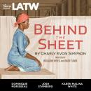 Behind the Sheet Audiobook