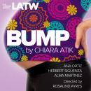 Bump Audiobook