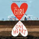 The Girl with More Than One Heart Audiobook