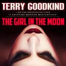 The Girl in the Moon Audiobook
