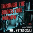Through the Bookstore Window Audiobook