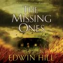 The Missing Ones Audiobook