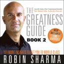 The Greatness Guide Book 2 Audiobook