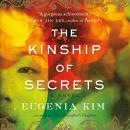 Kinship of Secrets, Eugenia Kim