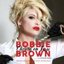 Cherry on Top: Flirty, Forty-Something, and Funny as F**k, Caroline Ryder, Bobbie Brown