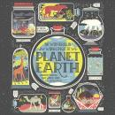 Wondrous Workings of Planet Earth: Understanding Our World and Its Ecosystems, Rachel Ignotofsky