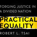 Practical Equality: Forging Justice in a Divided Nation Audiobook