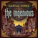 The Ingenious Audiobook
