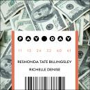 Pay Day Audiobook