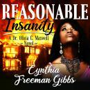 Reasonable Insanity Audiobook