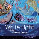 White Light Audiobook