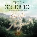 Guests of August, Gloria Goldreich