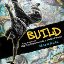 Build: The Power of Hip Hop Diplomacy in a Divided World Audiobook