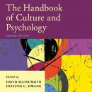 The Handbook of Culture and Psychology: 2nd Edition Audiobook