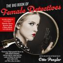 The Big Book of Female Detectives Audiobook