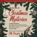 The Big Book of Christmas Mysteries Audiobook