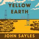 Yellow Earth Audiobook