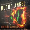 Blood Angel Audiobook