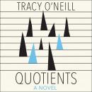 Quotients Audiobook