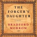 The Forger's Daughter Audiobook