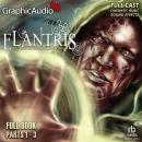 Elantris [Dramatized Adaptation] Audiobook