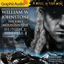 The First Mountain Man 1-3 Bundle [Dramatized Adaptation] Audiobook