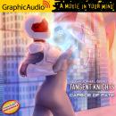Caprice of Fate [Dramatized Adaptation]: Tangent Knights 1 Audiobook