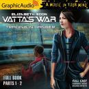 Trading in Danger [Dramatized Adaptation]: Vatta's War 1 Audiobook