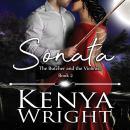 Sonata Audiobook