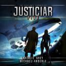 Justiciar Audiobook