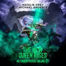 The New Queen Rises Audiobook