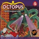 The Octopus Audiobook