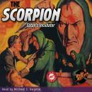 The Scorpion Audiobook