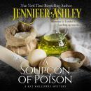 A Soupcon of Poison Audiobook
