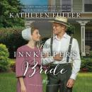 The Innkeeper's Bride Audiobook