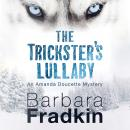 The Trickster's Lullaby Audiobook