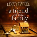 Friend of the Family, Lisa Jewell