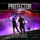 Protector Audiobook