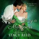 How to Marry a Marquess Audiobook