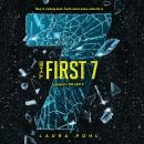 The First 7 Audiobook