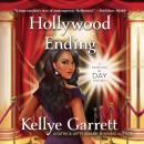 Hollywood Ending Audiobook